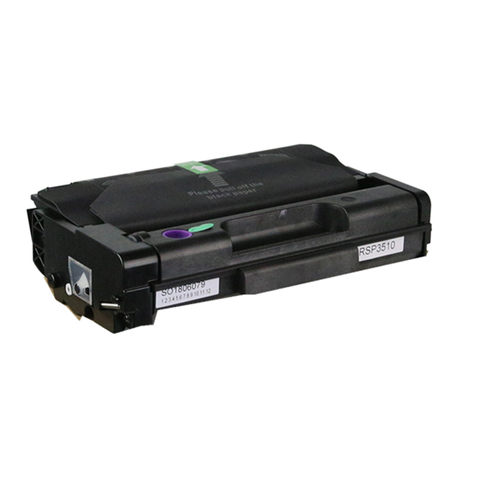 Ricoh Aficio SP3510DN Toner Cartridge