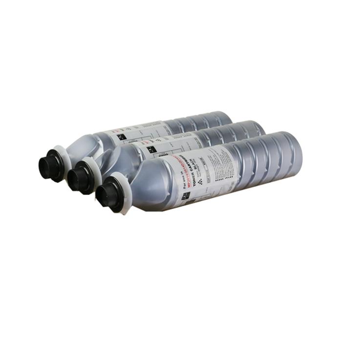Ricoh MP2014 Toner Cartridge