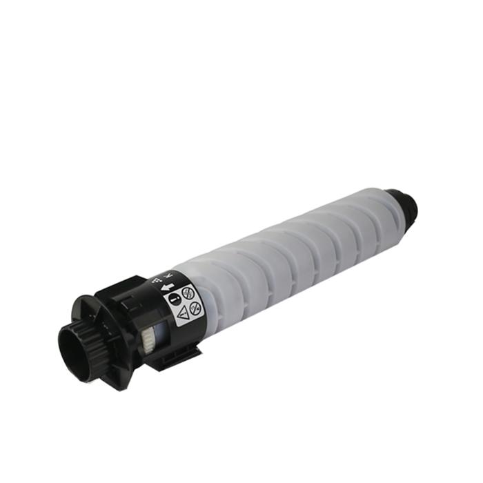 Ricoh MP305 Toner Cartridge