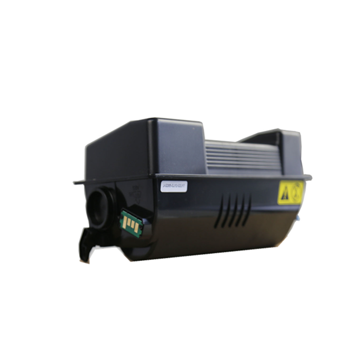 Ricoh MP601 Toner Cartridge