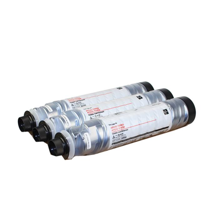 Ricoh Aficio 1015 Toner Cartridge
