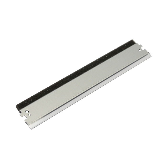 Canon iR1018 Drum Cleaning Blade