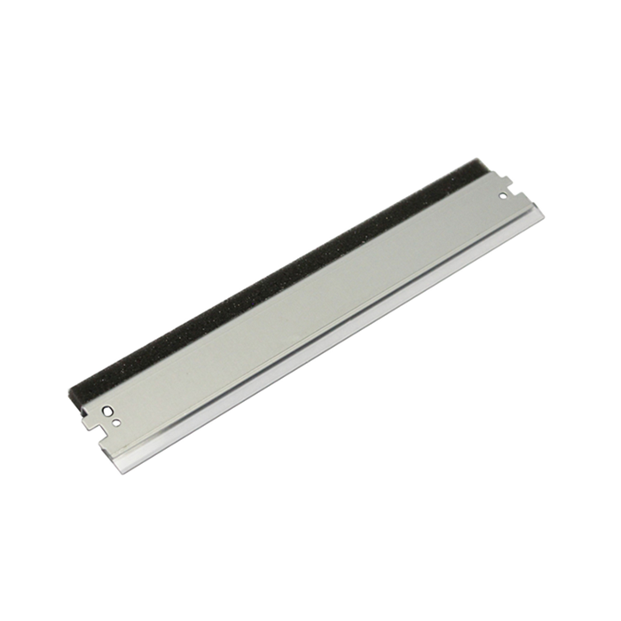 Canon iR1435 Drum Cleaning Blade