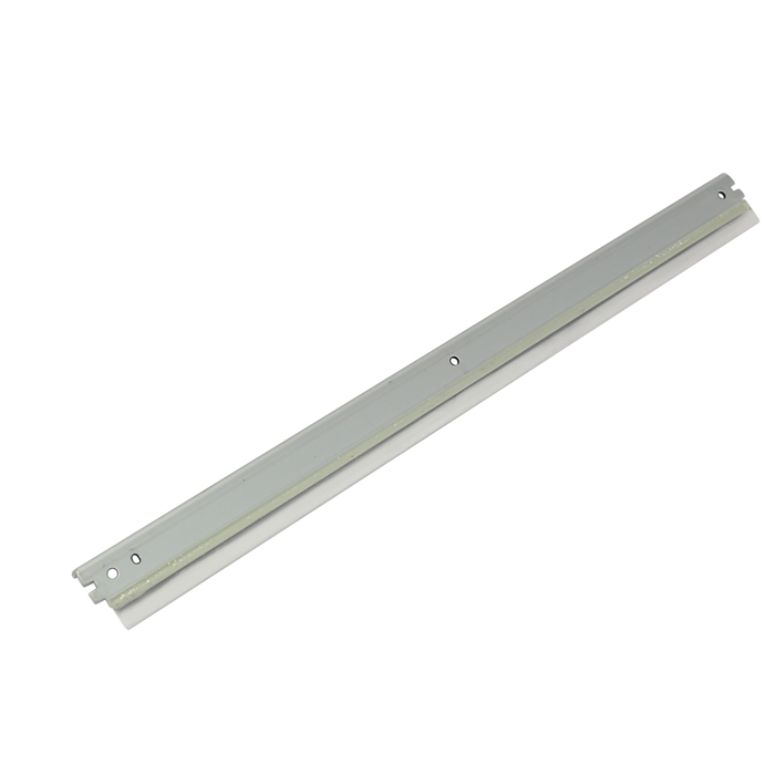 Canon iR ADVANCE C705 Drum Cleaning Blade-Color