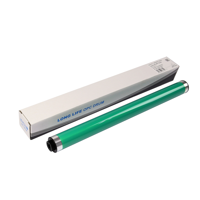 GPR30/31-Drum Long Life OPC Drum for Canon iR ADVANCE C5030/5035/5045/5051