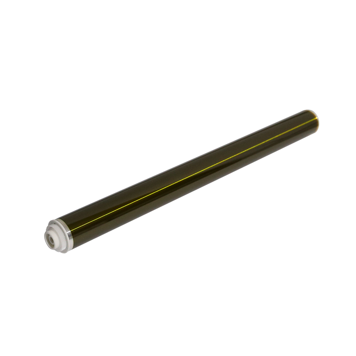 GPR53-Drum Long Life OPC Drum W/Chip for Canon iR ADVANCE C3325i/3330i/3320/3320L/3320i