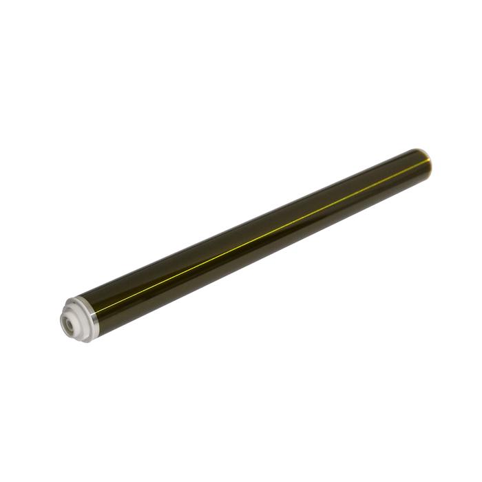 GPR53-Drum Long Life OPC Drum W/Chip for Canon iR ADVANCE C3520i II/3525i II/3530i II