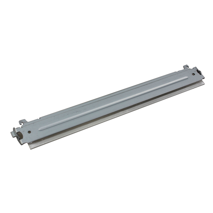 Ricoh Aficio MPC3001 Transfer Belt Cleaning Blade