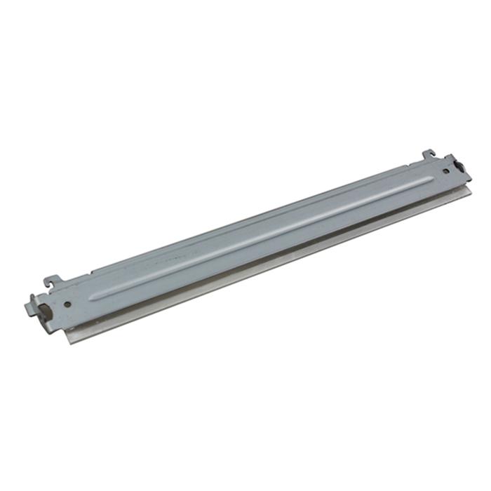 Ricoh Aficio MPC4501 Transfer Belt Cleaning Blade
