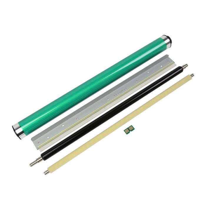 GPR30/31-Kit Universal Drum Unit Rebuild Kit (New) for Canon iR ADVANCE C5030/5035/5045/5051