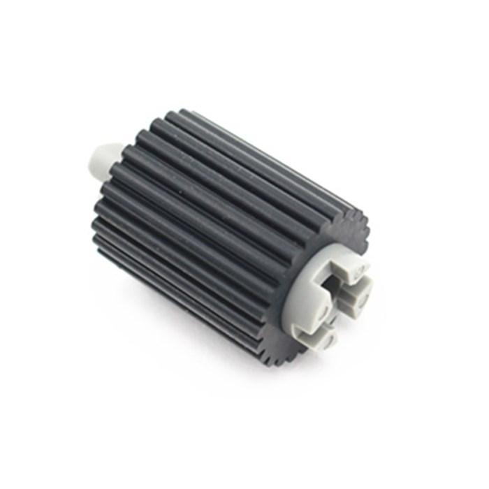 A64J-5642-01 Pickup Roller for Konica Minolta bizhub C458 C558