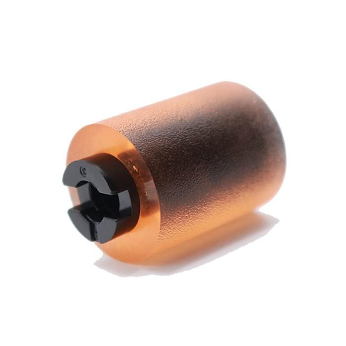 4030300501 (A00J563600) Paper Pickup Roller for Konica Minolta bizhub
