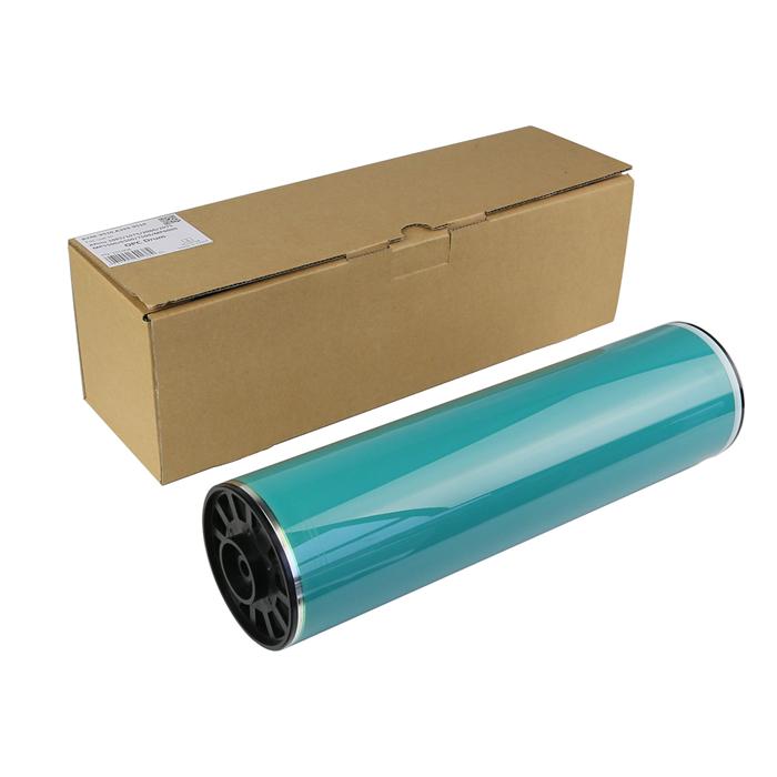 OPC Drum-OEM Color for Ricoh Aficio MP6002/7502