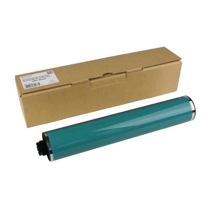 D009-9510 OPC Drum-OEM Color for Ricoh MP4000/5000