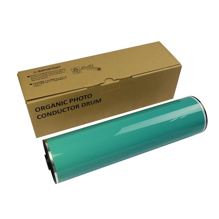 B234-9510 D059-9510 OPC Drum (OEM) for Ricoh Aficio MP9000/1100/1350