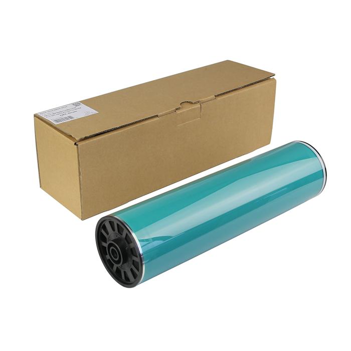 B234-9510 D059-9510 OPC Drum-OEM Color for Ricoh Aficio MP9000/1100/1350