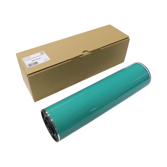 D179-9510 OPC Drum (Japan) for Ricoh Pro 8100EX/8100EXe/8100s/8100se