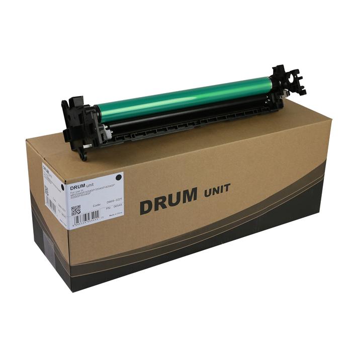 D869-2221 Drum Unit for Ricoh MP2554SP/3054SP/3554SP