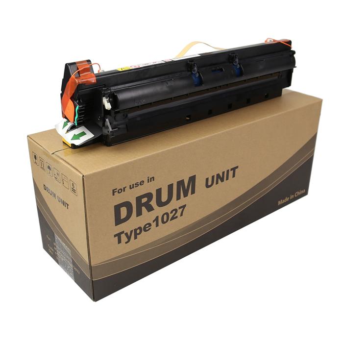 411018 B205-0151 B209-3001 Type1027 Drum Unit for Ricoh Aficio 1022/1027