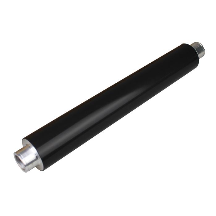 AE01-1069 Long Life Upper Fuser Roller for Ricoh Aficio 1060