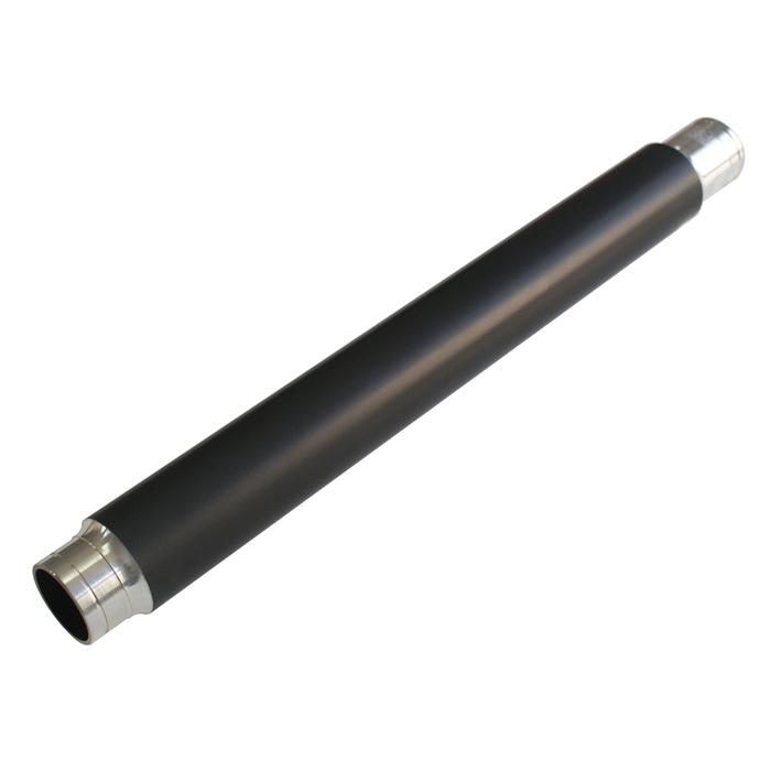 AE01-1117 Upper Fuser Roller for Ricoh Aficio 2051