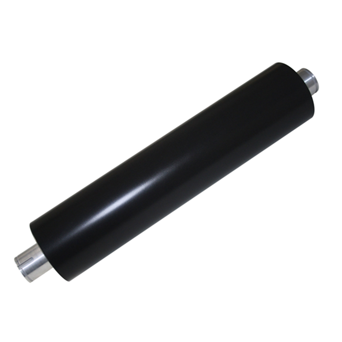 AE01-1108 Upper Fuser Roller for Ricoh Aficio MP9000