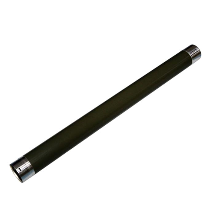 AE01-1133 Upper Fuser Roller for Ricoh MP2014/2014D/2014AD