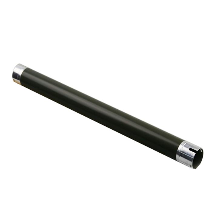 AE01-1134 Upper Fuser Roller for Ricoh MP305SP