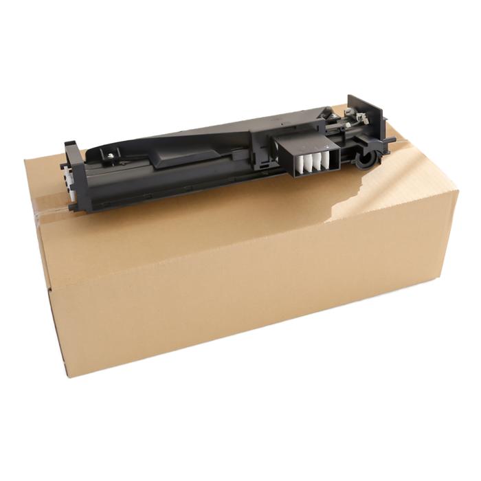 A1UDR73000 Developer Unit (OEM) for Konica Minolta Bizhub 223/283/363/423/7828