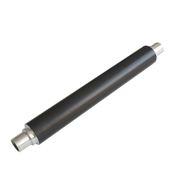 56AE53052(4024-2002-01) Upper Fuser Roller for Konica Minolta 7155