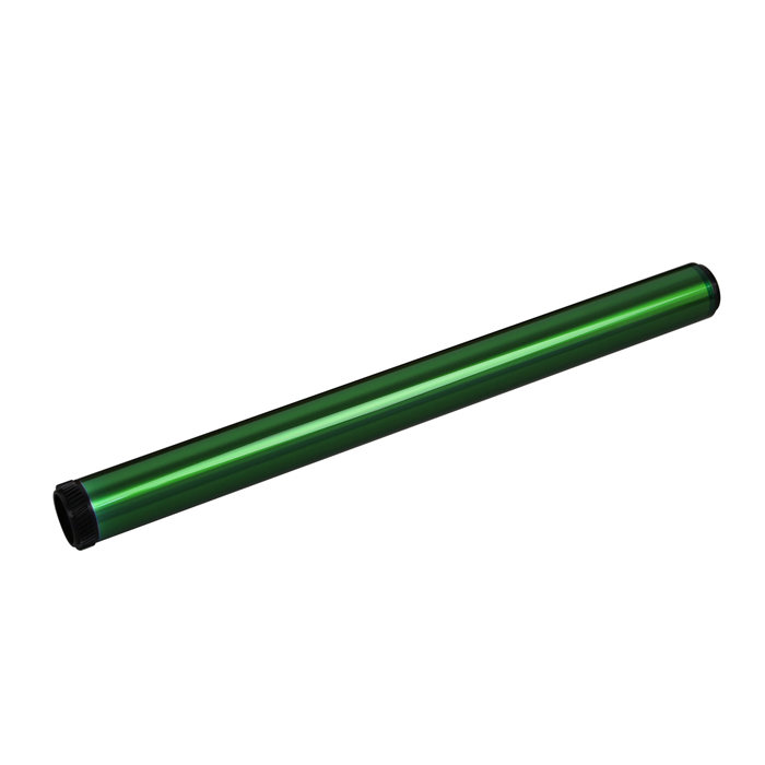 AR-450DR Long Life OPC Drum for Sharp ARM350/450