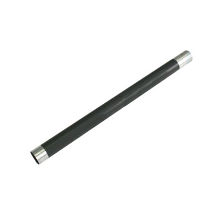 Upper Fuser Roller for Konica Minolta Di2011
