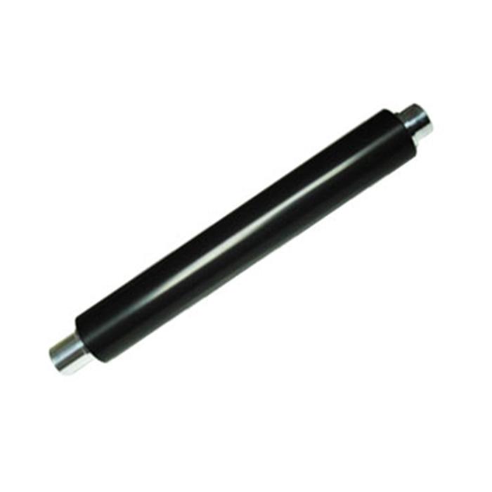4002-5701-01 Upper Fuser Roller for Konica Minolta Di450