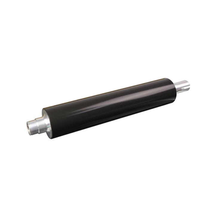 57GB53040 Upper Fuser Roller for Konica Minolta Bizhub Pro 920