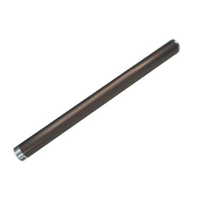 6LA27846000 Upper Fuser Roller for Toshiba E-Studio 230