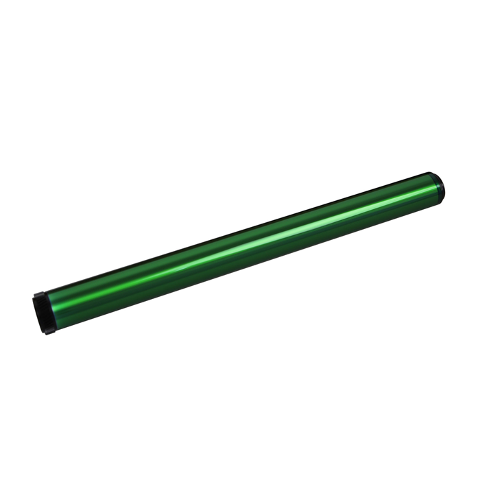 AR-455DR Long Life OPC Drum for Sharp ARM351/451