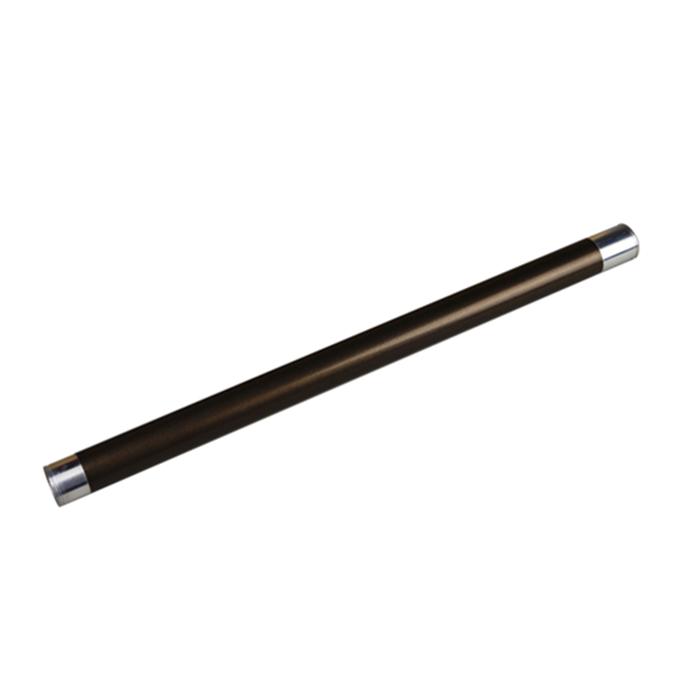 6LJ83405000 Upper Fuser Roller for Toshiba E-Studio 2006