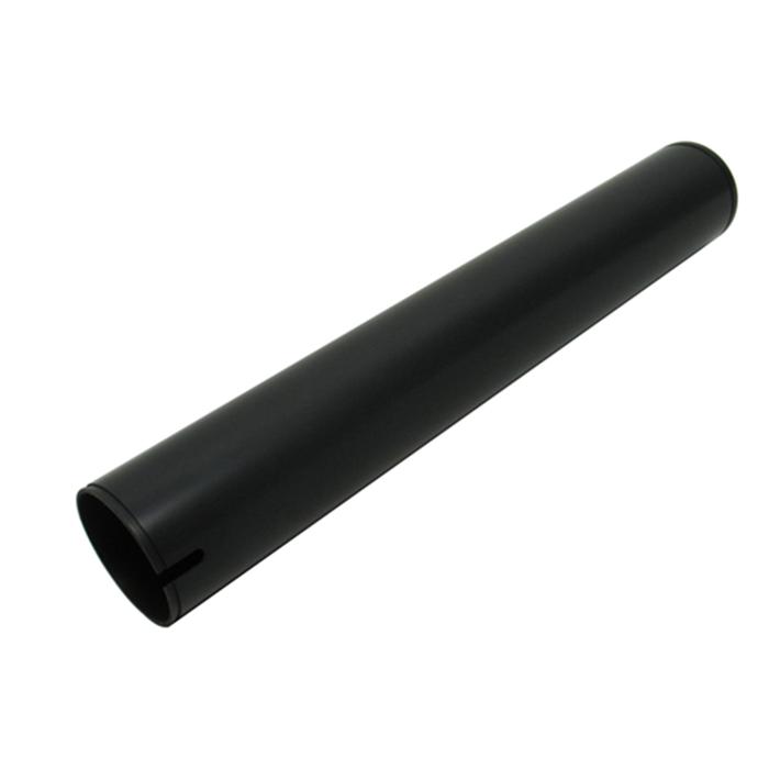 6LA23092000 (6LE15289000) Upper Fuser Roller for Toshiba E-Studio 550