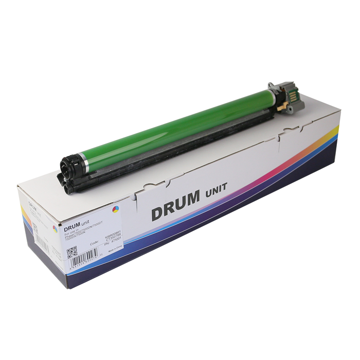 108R00861 CT350788 Drum Unit for XEROX Phaser 7500/7500DN/7500DT/7500DX/7500N