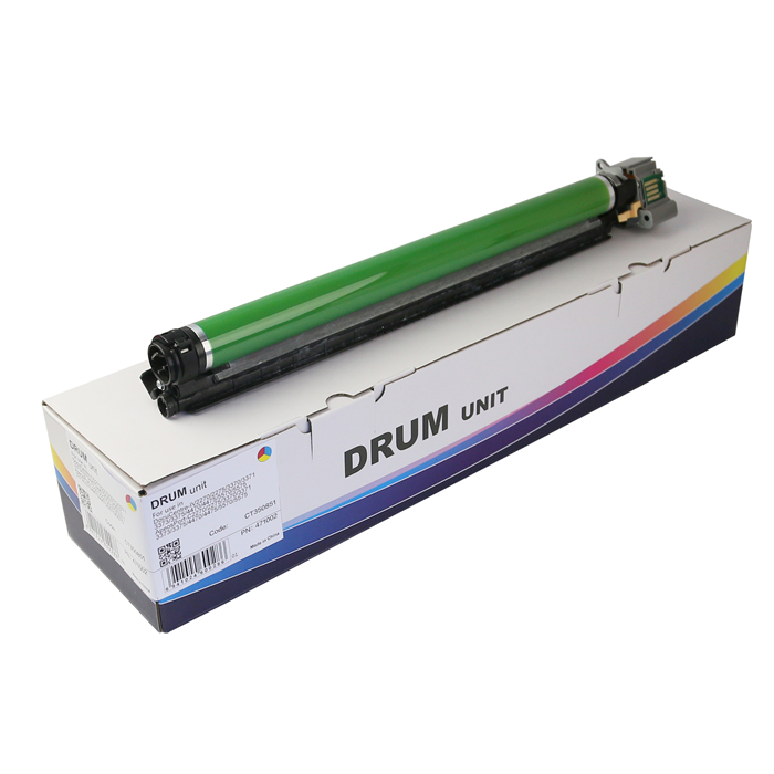 CT350851 Drum Unit for XEROX DocuCentre-IV2270/2275/3370/3371/3373/3375/4470/4475/5570/5575