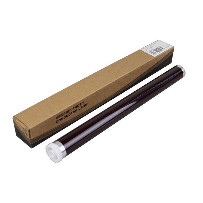 MK410-Drum OPC Drum 10mm (Japan) for Kyocera KM-1620/1650/2020/2050