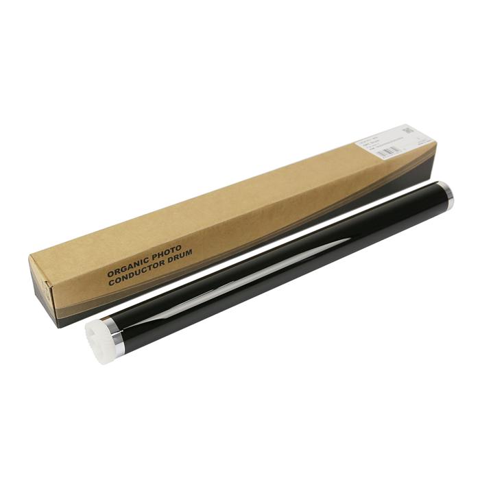 MK410-Drum OPC Drum 10mm (Japan) for Kyocera KM-1620/1650/2020