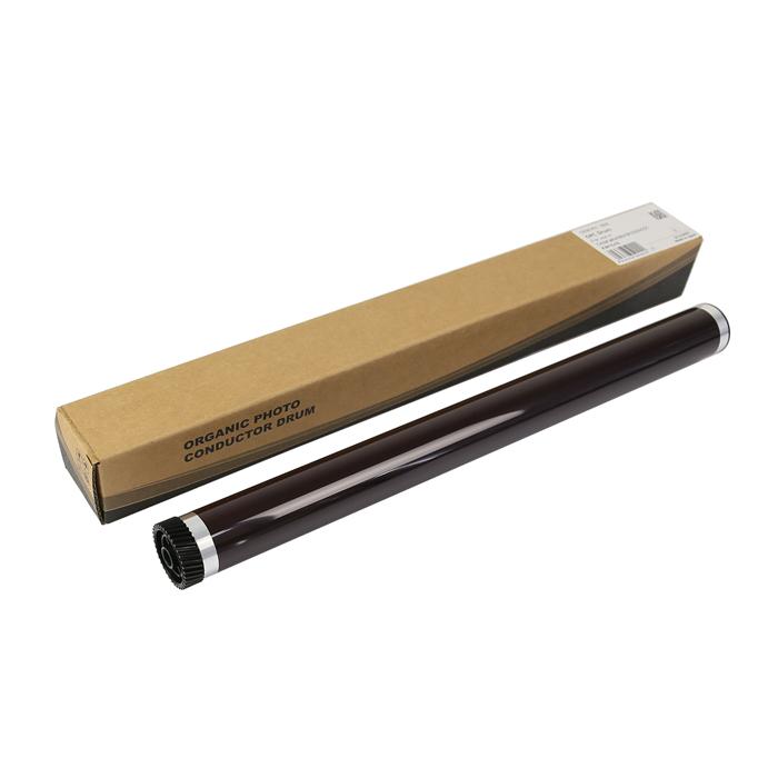 MK460-Drum OPC Drum 10mm (Japan) for Kyocera KM-1648