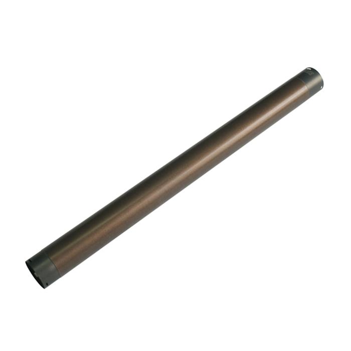 2FG20050 (2GR94270) Upper Fuser Roller for Kyocera KM-3035