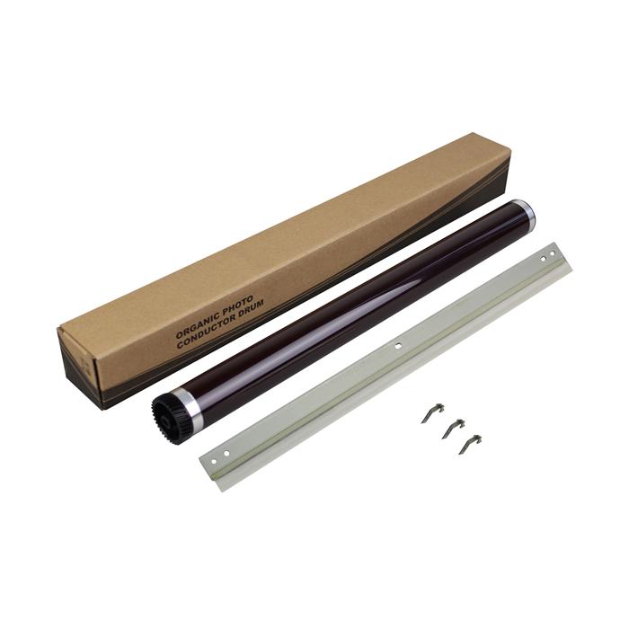 MK460-Kit Drum Unit Rebuild Kit for Kyocera TASKalfa 181/220/221