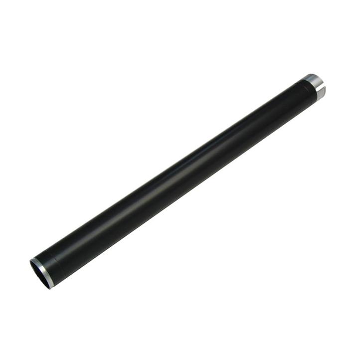 DZLA000361 Upper Fuser Roller for Panasonic DP1520