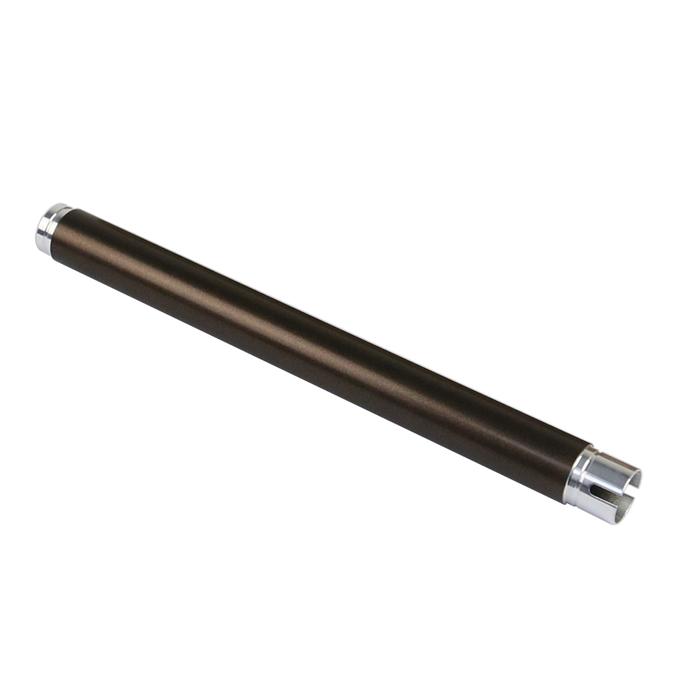 Upper Fuser Roller for Xerox Phaser 3610DN