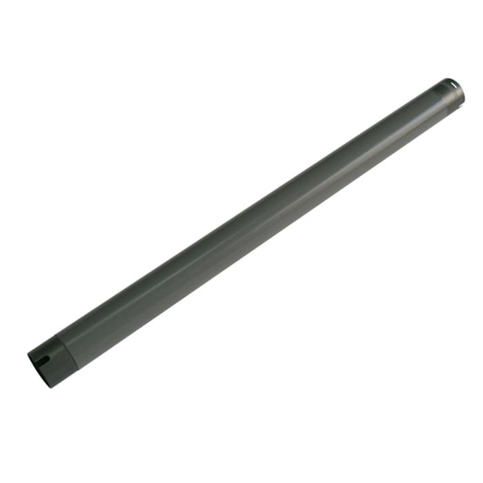 Upper Fuser Roller for Xerox DC236