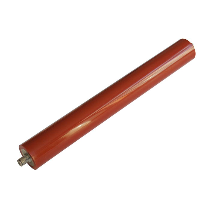 FB5-3619-000 Lower Sleeved Roller for Canon iR5000/6000