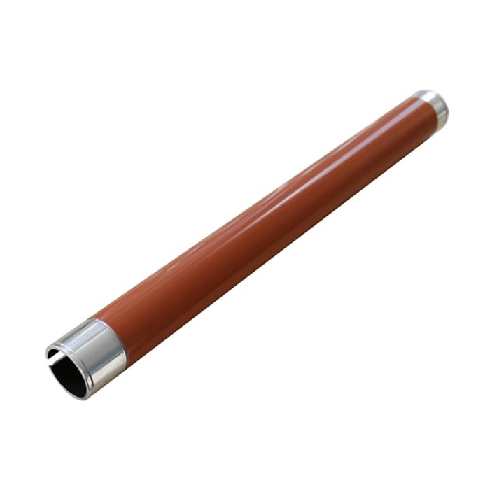 Upper Fuser Roller for Xerox WorkCentre 5665